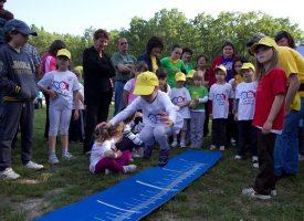 ABB PREDLAŽE Besplatan vrtić za svako treće dijete