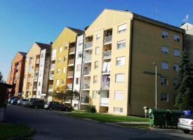 SEZONA GRIJANJA Stanari stambenih zgrada pokušavaju smanjiti račune