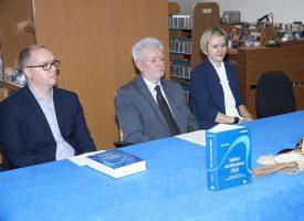 ISTRAŽILI SMO Tko su najtraženiji književnici iz Bjelovara