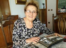 """DANICA MARGETIĆ Zbog nje su generacije učenika zavoljele """"mrsku"""" kemiju"""