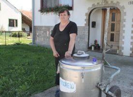 POSLJEDICE SUŠE Novi čavao u lijes hrvatskih poljoprivrednika