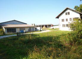 PROJEKT OD 35 MILIJUNA KUNA Za Kiševu farmu Grad će morati ponuditi milijun eura