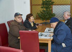 ISTRAŽILI SMO Na području BBŽ zaposleno 47 umirovljenika