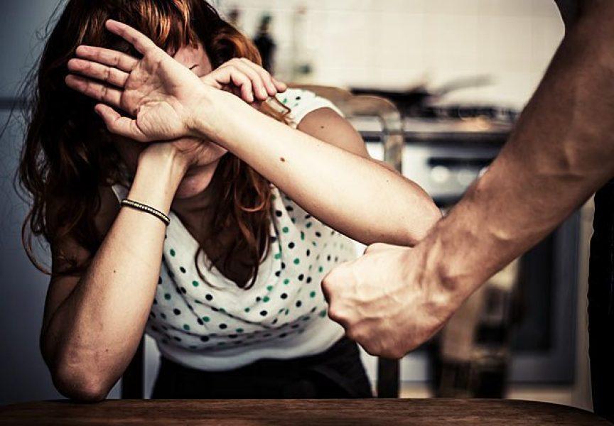 Kako kontaktirati nekoga na mjestu za upoznavanje bez plaćanja