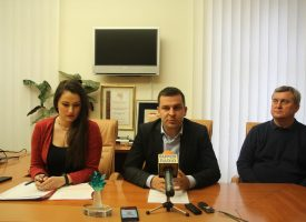 EU FONDOVI Grad Bjelovar dobio 500 tisuća kuna za dva projekta u osnovnim školama