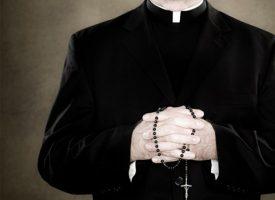 SKANDAL SA ŽUPNIKOM Oglasili se iz Biskupije, istražuju slučaj