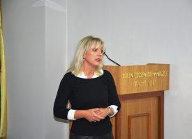 PROGRAM ZA MLADE Održan sastanak za izradu programa za mlade u BBŽ