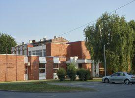 NOVE CIJENE VRTIĆA Grad više neće plaćati za djecu izvan Bjelovara