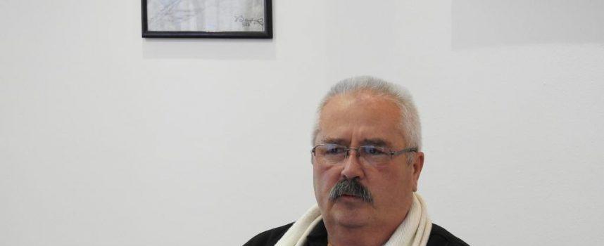 ŽUPANIJSKI KUTAK Sastanak župana Bajsa i predsjedništva županijske Koordinacije nacionalnih manjina