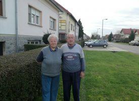 Vinkovićevo – naselje podignuto zbog nekadašnjih prvoboraca