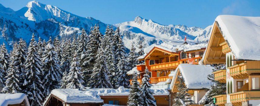 ZIMSKA SEZONA Sve više radnika produžuje sezonu u nekom od austrijskih skijališta