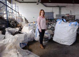 RD METALI Novosti u zbrinjavanju metalnog otpada