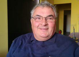ODJEDNOM BJELOVARČANI Mirko Čorba, nekadašnji gradski šef za komunalije