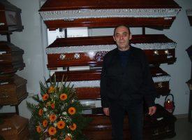 STVAR IZBORA Godišnje na kremiranju završi tridesetak bjelovarskih pokojnika