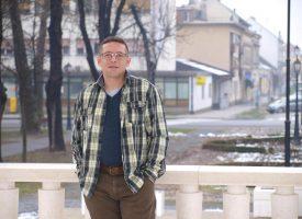 U ČETVRTAK VELIKA KONFERENCIJA O HIV-U Bjelovar je već dokazao tolerantnost na primjeru malenih sestara Ele i Nine