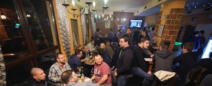 SPORTSKI KVIZ Bjelovarska kvizaška scena bogatija za još jedno natjecanje