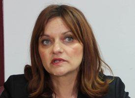 ŽUPANIJSKI KUTAK Županijski poljoprivrednici imaju najpovoljnije kreditne uvjete u Hrvatskoj