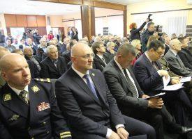 OKRUGLI STOL Akcije u zapadnoj Slavoniji trebaju se više cijeniti i vrednovati