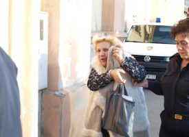 NEPRAVOMOĆNO Tito Gubić osuđen na 17 mjeseci zatvora