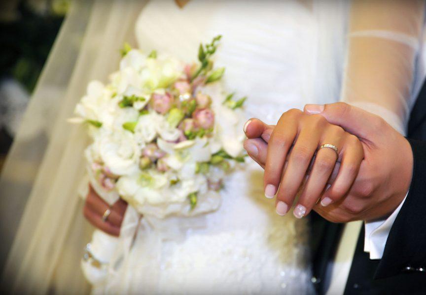 CRKVENI RAZVODI U 'gradu razvedenih' samo dva crkevno poništena braka