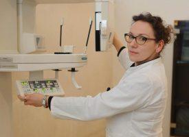 RENDGEN ZUBA Liste čekanja više ne postoje, a očekuje se i uređaj za snimanje čeljusti