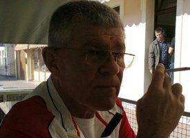 Radovan Vujčić (61) optužen za ubojstvo sina