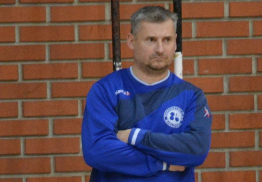 POTRESI U RK BJELOVAR Nakon neuspješnog povratka u Premijer ligu trener Sokač najavio odlazak