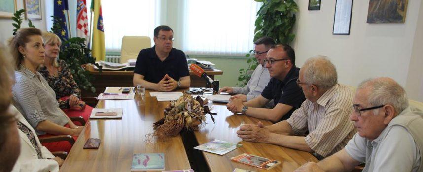 ŽUPANIJSKI KUTAK BBŽ prva prihvatila veliki projekt Vijeća ogranaka Matice hrvatske