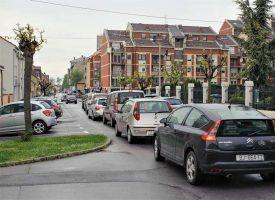 MASOVNI PROSVJED VOZAČA Hoće li bjelovarski vozači podržati prosvjed i stvoriti prometni kolaps na deset minuta?
