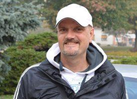 RK BJELOVAR Novi trener Privšek jedini od 50 kandidata koji nije uspio dobiti licencu