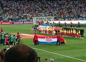 FOTOGALERIJA – RUSIJA U ZNAKU KOCKICA Brojni Bjelovarčani na najvećoj sportskoj smotri