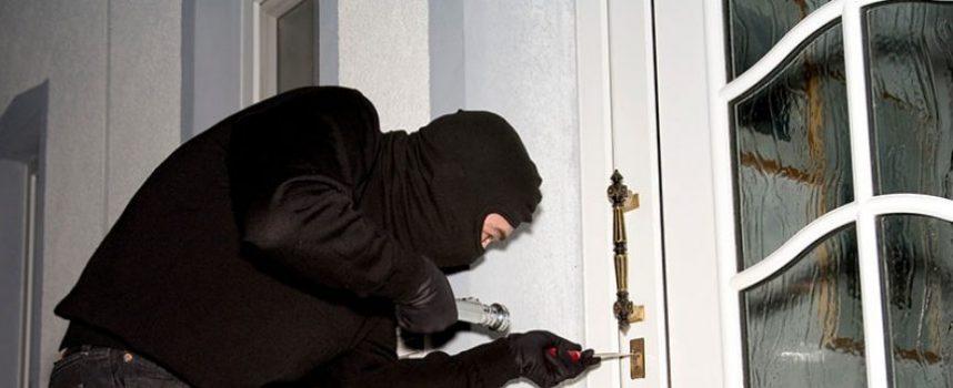 JESU LI TO POČELE LJETNE PROVALE? Opljačkana kuća u Trojstvenom Markovcu, provaljeno i u slastičarnicu