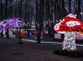 POTPORE HTZ-a ZA RAZVITAK KONTINETALNOG TURIZMA Božićnoj čaroliji najviše, Terezijani 20 tisuća kuna