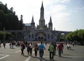 IDEMO NA PUT Najtraženije destinacije za kratki izlet su Slovenija, Bosna i Srbija