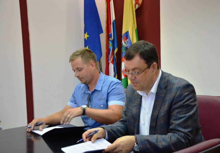 POTPORE Bjelovarsko – bilogorska županija podupire naše gospodarstvenike, poduzetnike i obrtnike