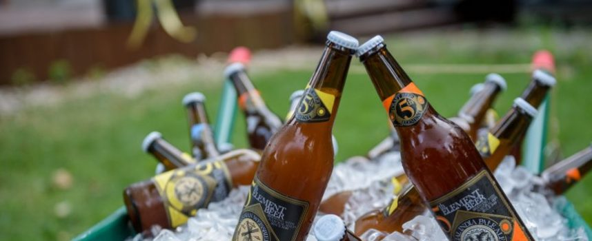 DANAS KREĆU DANI PIVA Daruvar postaje pivski centar Hrvatske