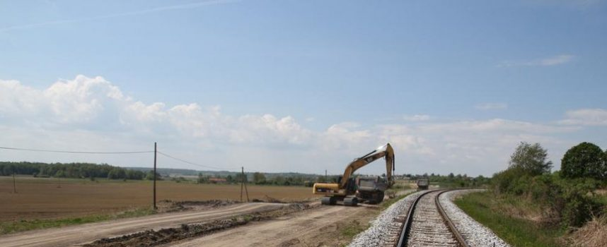 PRUGA ZVANA ČEŽNJA Vlakom od Bjelovara do Zagreba i dalje s – presjedanjem?