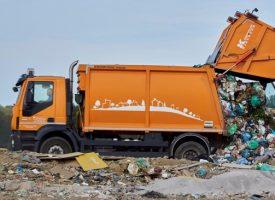 EKOLOŠKI ISKORAK Manje otpada – manja cijena