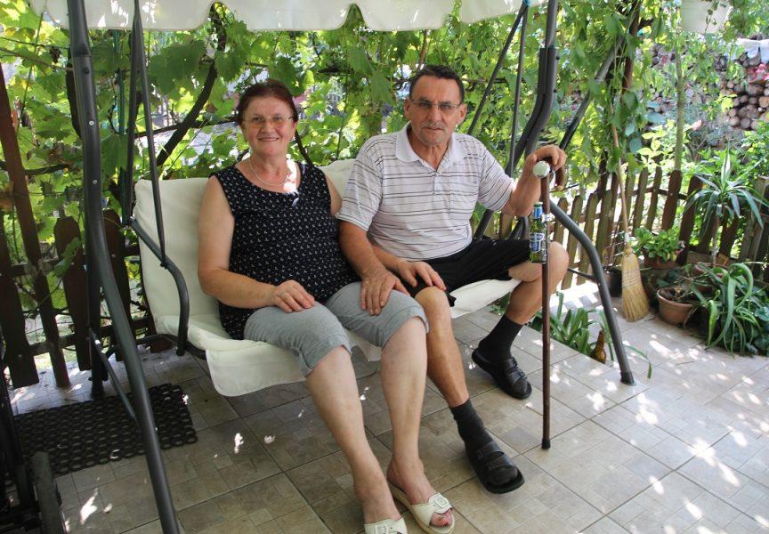 Antun Brcković mirovinu na birou čekao 22 godine