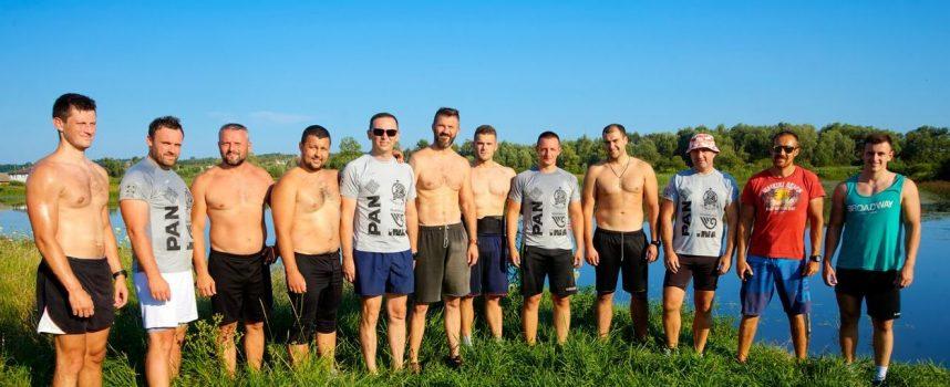 Argonauti spremni za Maraton lađa: Posljednji valcer na Neretvi