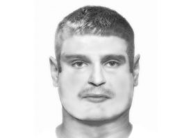 Policija moli pomoć: Znate li tko je ovaj muškarac?