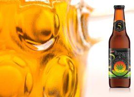 Daruvarski dani piva: Dođite i isprobajte prvo hrvatsko pivo s ekstraktom kanabisa