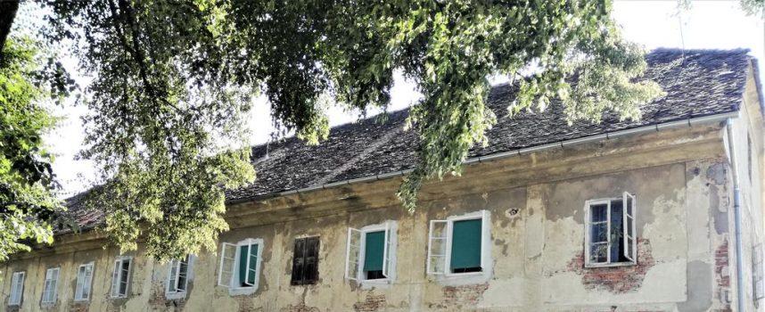 URBANIZAM Kako je Bjelovar odgovorio zahtjevima očuvanja povijesti i moderne gradnje