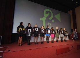 DOKUART PRED VRATIMA U subotu Bjelovar postaje centar dokumentarnog filma