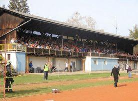 Odbijen referendum, vijećnici prihvatili izgradnju stadiona