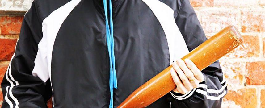 TEŽAK ZLOČIN  Dvojac osuđen za nanošenje ozljeda sa smrtnom posljedicom