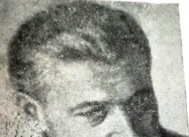 IZ PROŠLOSTI Što se krije iza imena Franko Vinter, Tomo Vinković, Stevo Šabić…?