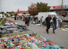 SLUČAJ BUVLJAK – Oporba protiv preseljenja u Gudovac