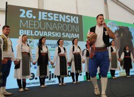 VELIKA FOTOGALERIJA – OTVOREN BJELOVARSKI SAJAM Ministar Tolušić: Ovo je najveći i najuspješniji sajam bilo kojeg karaktera