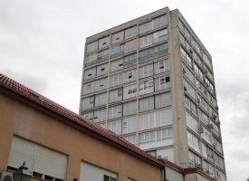 KAD SE MALE RUKE SLOŽE Stanari nebodera dali potporu gradnji vlastite kotlovnice